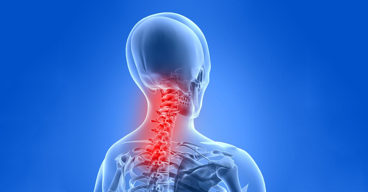 West New York neck pain and headache treatment