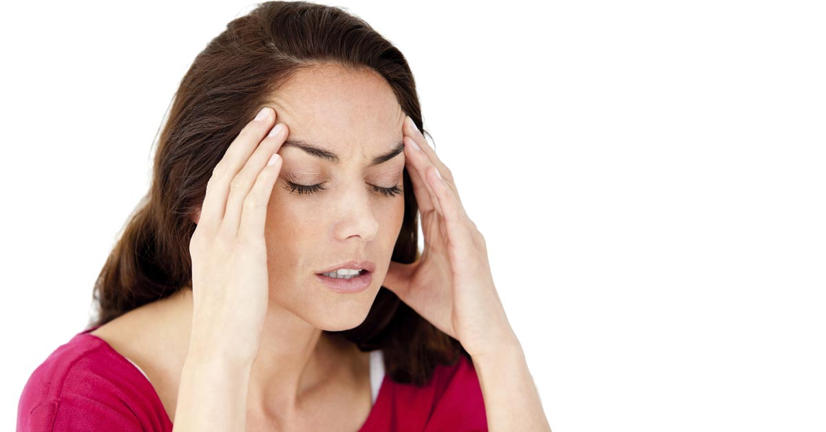 West New York TMJ pain recovery